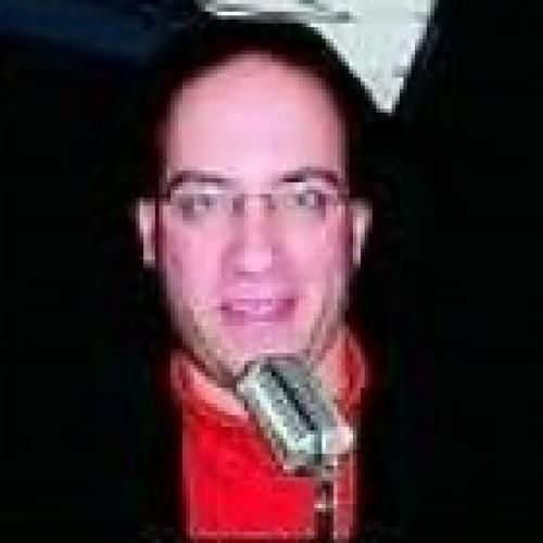 Jeff D Gorman