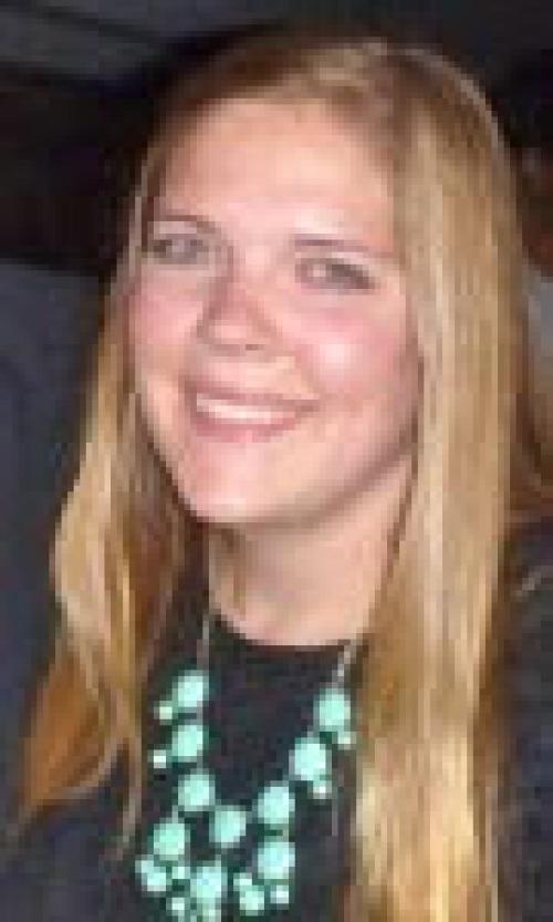 Kristen Jakubowski